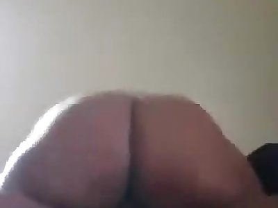 Bbw Mom Overlooks Her Sons Calls To Rail Dick