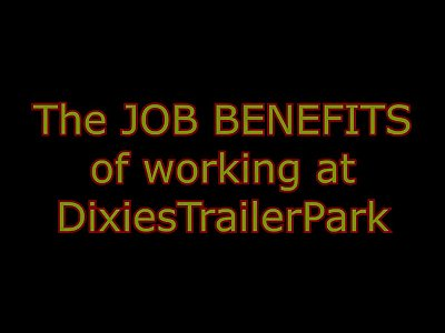 We Have Jobs with the BEST Employee Benefits
