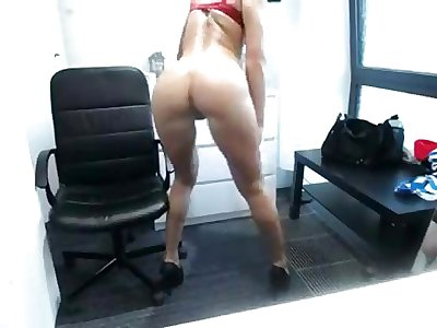 Hot webcam flashing Pornographic star  To witness More join now   To witness join my telegram Id: @sexadultq or t.me/sexadultq Or, https://t.me/joinchat/AAAAAFJC5Jyr-G2zne5PZw