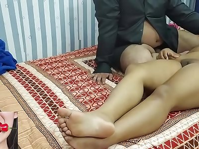 Hot Wifey Fucked By Tweak Gf Fucked By Bf
