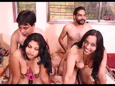 Indian Hot Wifey Sharing Soiree utter movie : http://exe.io/qrsR7PY1