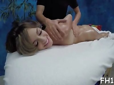 Shlong rammed sultry chick Kimmy Grangers raw cunt