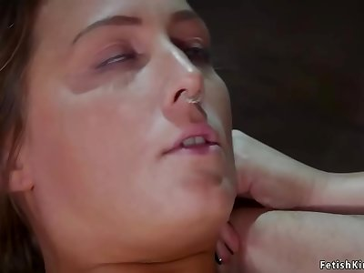 Man meat in law fuck wifey and stepsis